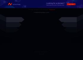 e-webtemplates.com