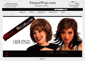e-wigs.com