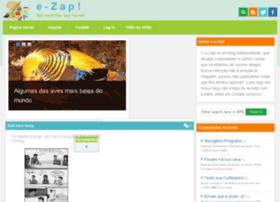 e-zap.net