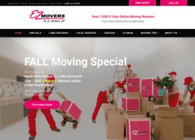 e-zmovers.com