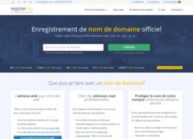 e-zone.fr