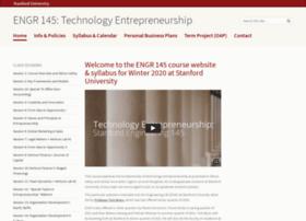 e145.stanford.edu