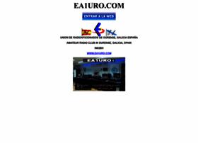 ea1uro.com