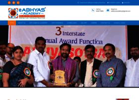 Eabhyasacademy.com