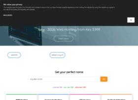 eacdirectory.com