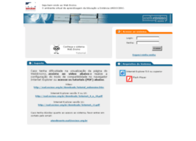 ead.sociesc.org.br