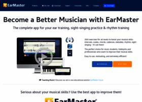 earmaster.com