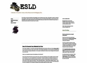 earningsource-link-directory.blogspot.com