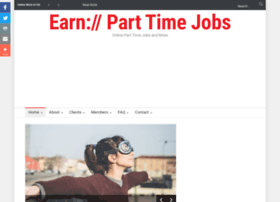 earnparttimejobs.com
