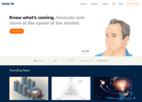earth2tech.com