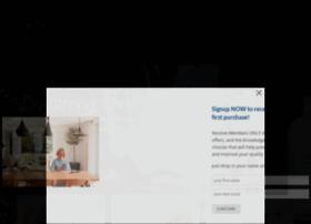 earthbornproducts.com