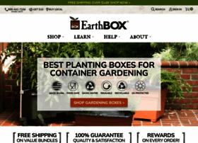 earthbox.com
