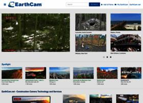 earthcam.com