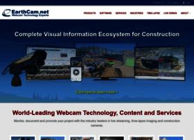 earthcam.net