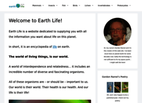 earthlife.net