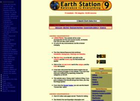 Earthstation9.com