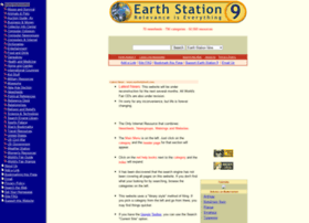 earthstation9.com