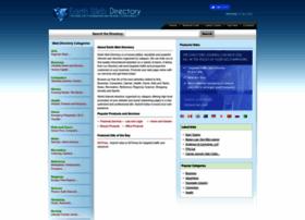 Earthwebdirectory.com