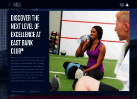 eastbankclub.com