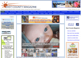 eastcountymagazine.org