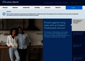 easternbank.com