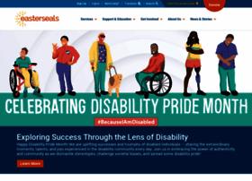 easterseals.com