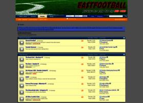 eastfootball.co.uk
