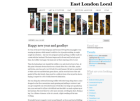 eastlondonlocal.wordpress.com