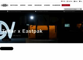 Eastpak.com