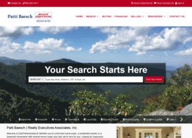 easttnhomesearch.com