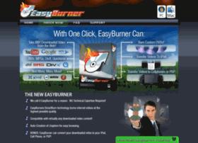easyburnertogo.com