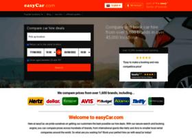 easycar.co.uk