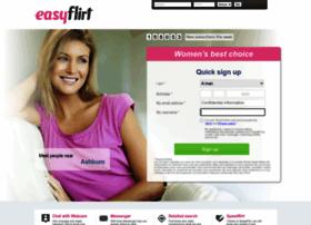 easycontato.com