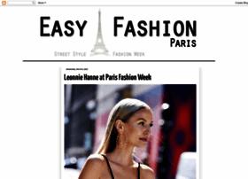 easyfashion.blogspot.com