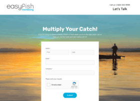 easyfishmarketing.com