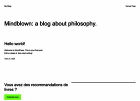 easyforum.fr