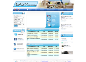 easyhomes.tv