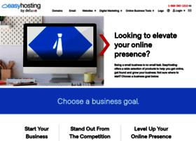 easyhosting.com