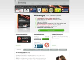 easyipodtransfer.com