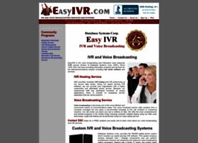 easyivr.com