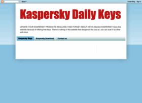 easylicense.blogspot.com
