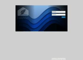 easymail.pathcom.com