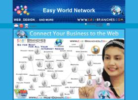 easynetwork.asia