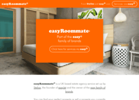 easyquarto.com.br