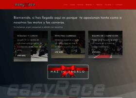easyrace.net