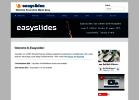 Easyslides.com