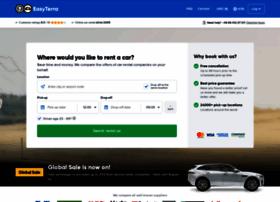 easyterra.com