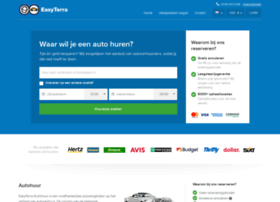 easyterra.nl