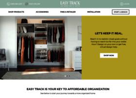 easytrack.com
