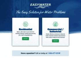 easywater.com